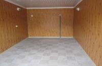 Remont-garazha