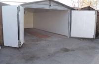 prodam-garazh-v-garazhnom-kooperative-poznyaki-2--def2-1416295737029077-3-big