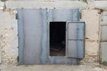 raspashnyie-vorota-na-garazh