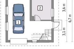etag1