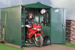 Motorbike_garage