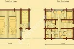 f1_plan-m13f49id72