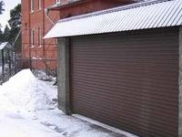 garazh-1