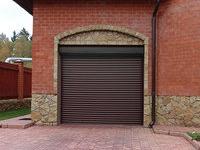 garazh-3