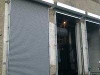 garazh-8