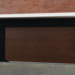 Ремонт гаражных ворот Hormann