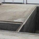 Смотровая яма в гараже (цена, видео)