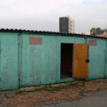 Мэрия Самары объявила бой незаконным гаражам
